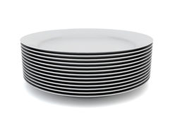 plates-stack