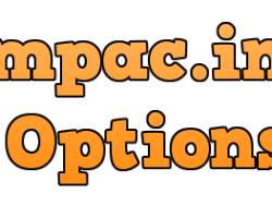 impac.ini Options