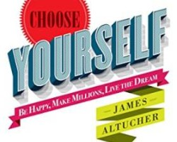 Choose Yourself Review